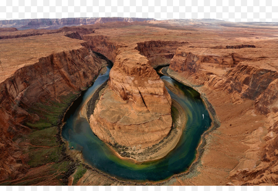 Grand Canyon Png Free & Free Grand Canyon.png Transparent Images.