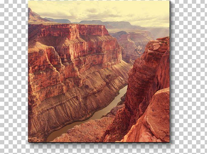 Grand Canyon Badlands Canyons Colorado River PNG, Clipart, Badlands.