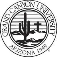 Grand Canyon University.