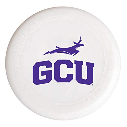 Amazon.com : NCAA GCU Lopes Flying Disk.