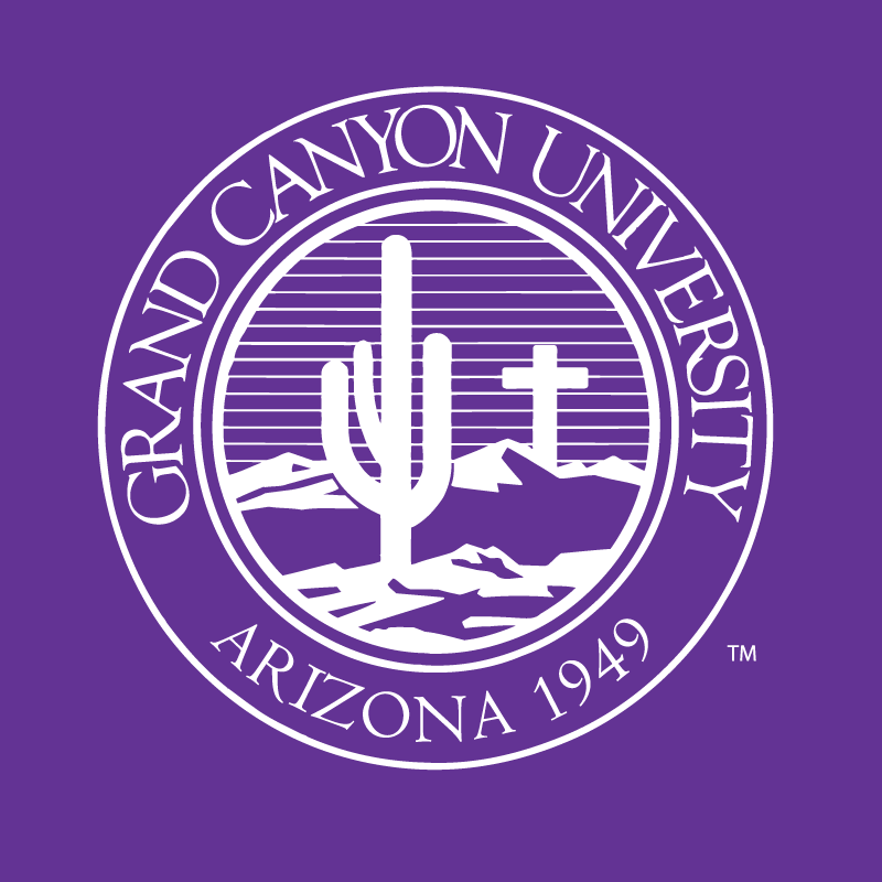 Grand Canyon University [GCU] Customer Service, Complaints.