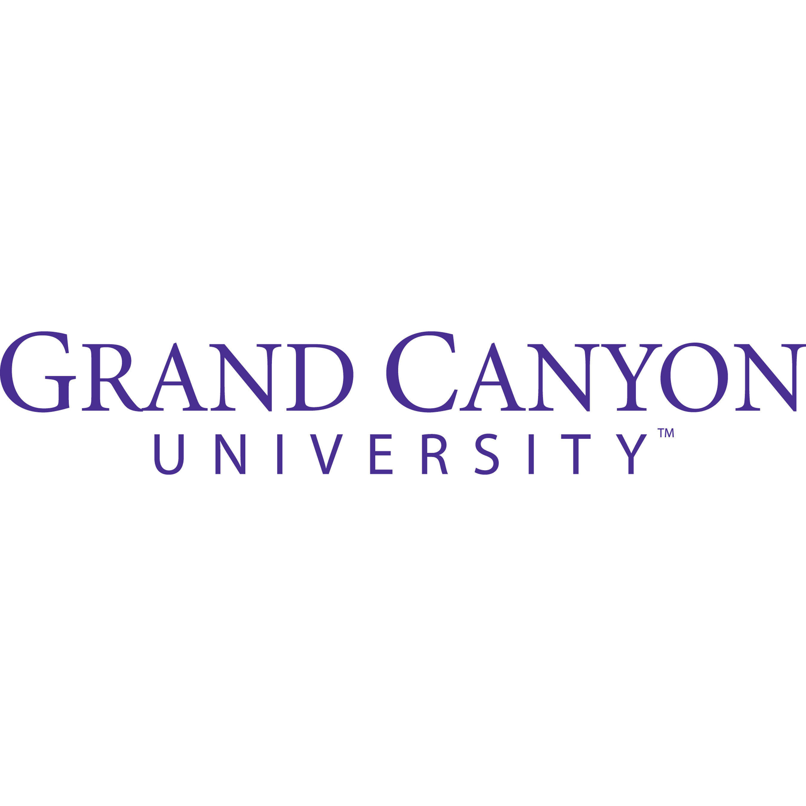 Grand Canyon University Freezes Tuition For 12th Consecutive.