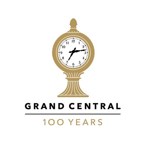 Central logo.