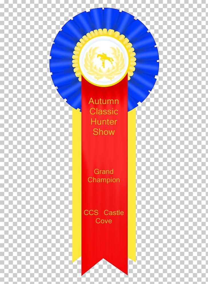 Red 2nd Place Award Ribbon Medal PNG, Clipart, Award, Black.