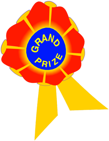 Grand Clipart.
