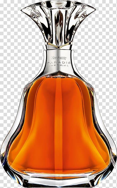 Cognac Distilled beverage Grand Marnier Brandy Whiskey.