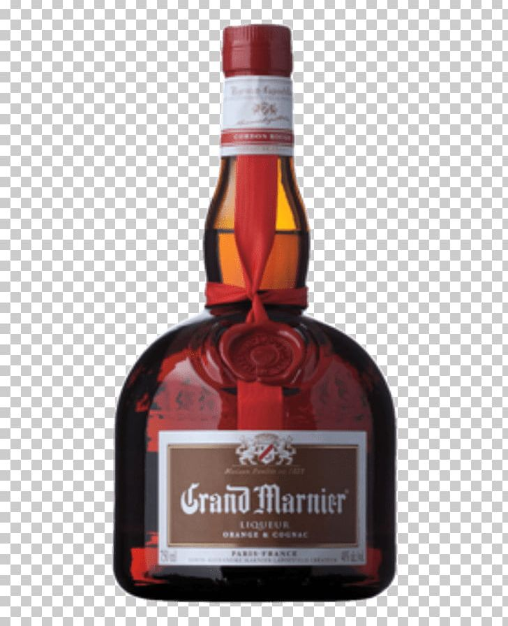 Grand Marnier Liqueur Liquor Cognac Wine PNG, Clipart.