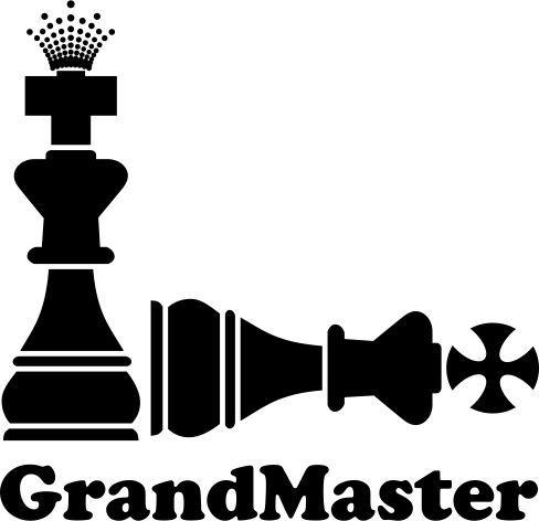 CheckMate Lasers GM Series GrandMaster 80w, 100w, 130w, 150w.