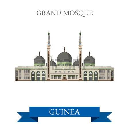 135 Grand Mosque Stock Illustrations, Cliparts And Royalty Free.