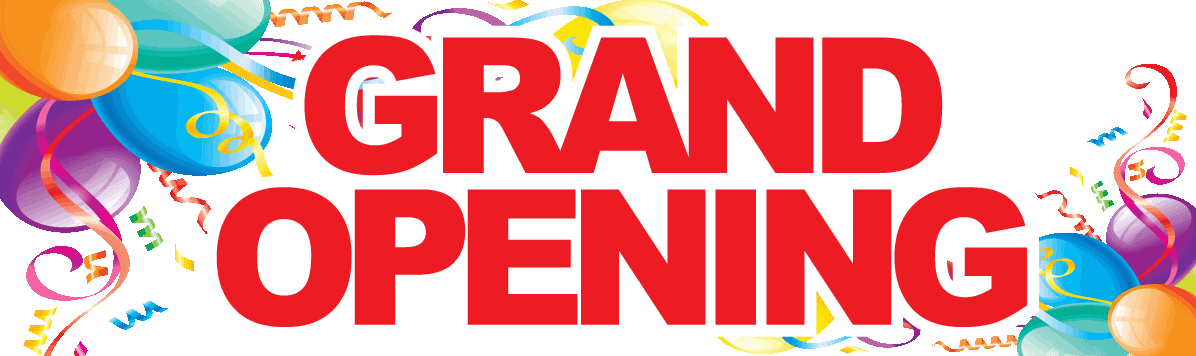 Free Grand Opening Cliparts, Download Free Clip Art, Free.