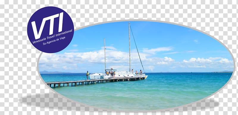 Margarita Island Puerto la Cruz Hotel Barinas Discovery.