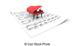 Piano hammer Clipart and Stock Illustrations. 43 Piano hammer.