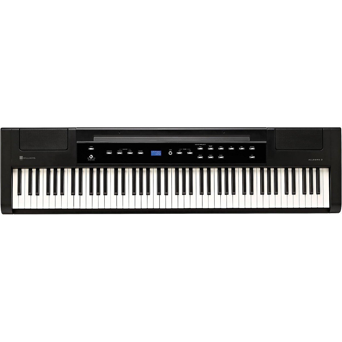 How To Spot The Best Digital Piano: Yamaha DGX 660 Review.