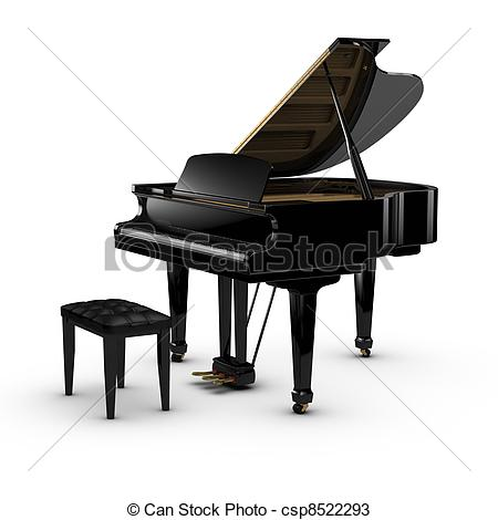 Grand piano Stock Photo Images. 3,948 Grand piano royalty free.