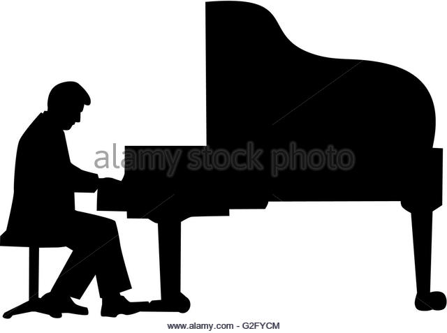 Piano Grand Stock Photos & Piano Grand Stock Images.