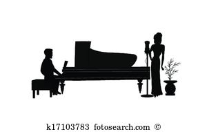 Piano hammer Clip Art Vector Graphics. 27 piano hammer EPS clipart.