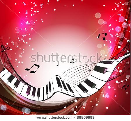 Piano Sounding Boards Stock Photos, Royalty.