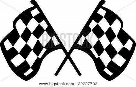 Grand Prix Vectors, Stock Photos & Illustrations.