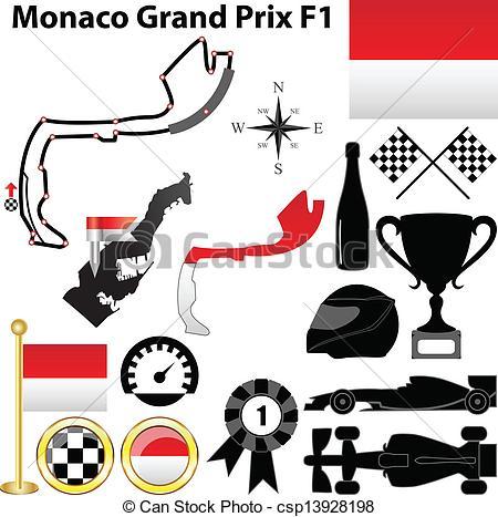 Grand prix Vector Clipart Illustrations. 561 Grand prix clip art.