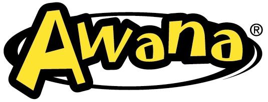 Awana Clip Art & Awana Clip Art Clip Art Images.