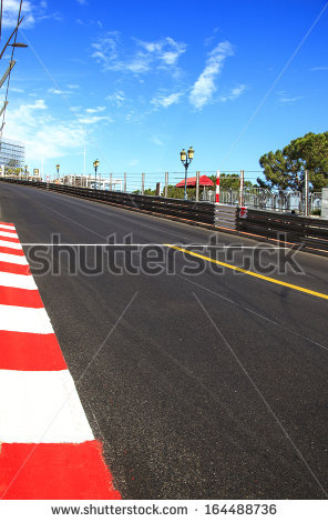 Grand Prix Stock Photos, Royalty.