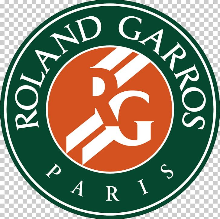 Logo Tennis 2018 French Open Australian Open 2017 Grand Slam PNG.
