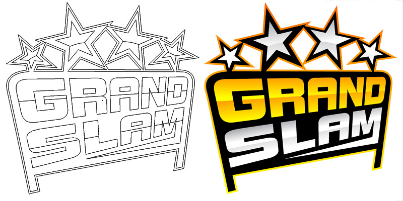 Free Slam Phone Cliparts, Download Free Clip Art, Free Clip Art on.