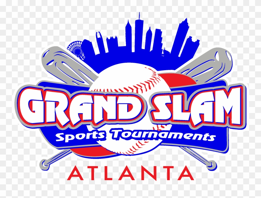 Grand Slam Clipart (#154293).