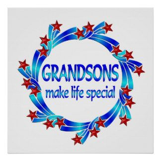 1000+ Grandson Quotes on Pinterest.