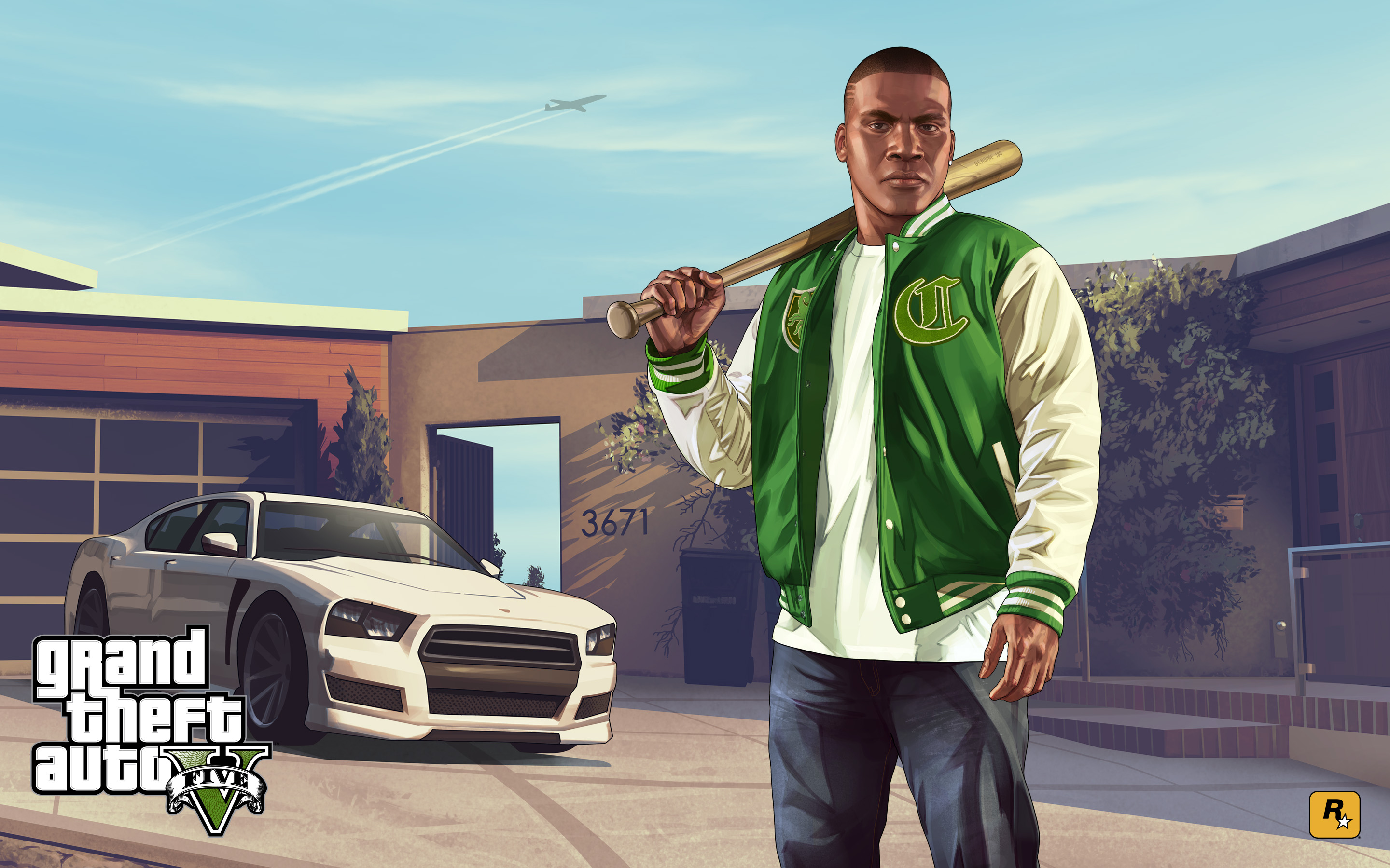Gta 5 Clipart For Pc.