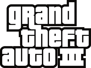GTA 3 High Compressed Pc Game in 2019.