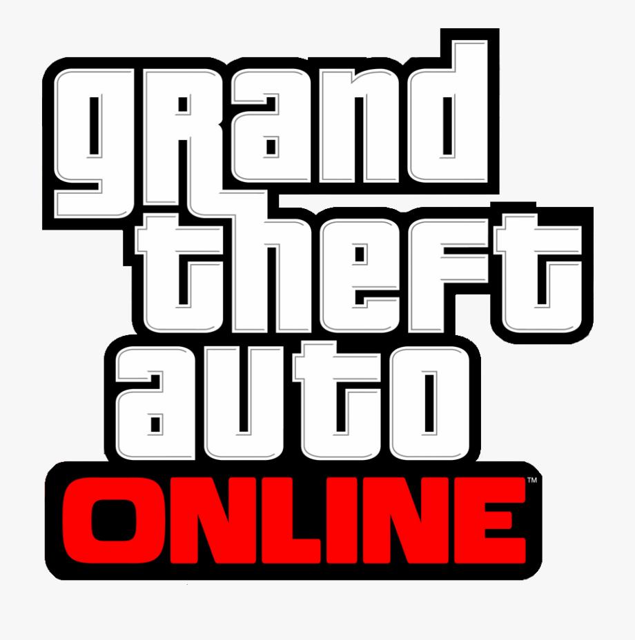 Gta 5 Online Money Png.