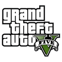Download Gta Free PNG photo images and clipart.