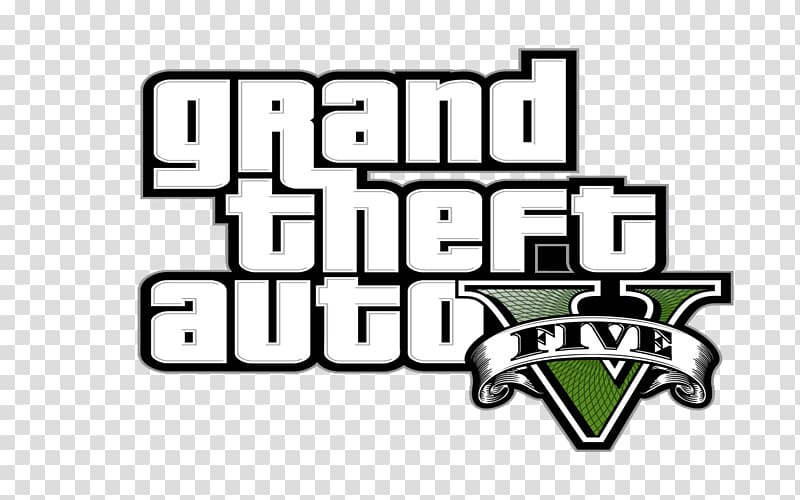 Grand Theft Auto VI Grand Theft Auto Online PlayStation 3.