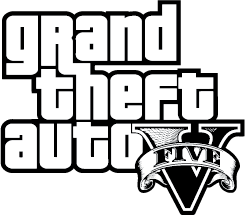 Free Gta5 Cliparts, Download Free Clip Art, Free Clip Art on.