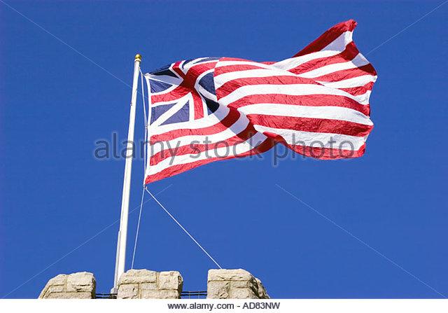 Union Jack Flag Stars Stripes Stock Photos & Union Jack Flag Stars.