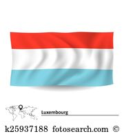 Grand union flag Clipart Illustrations. 15 grand union flag clip.