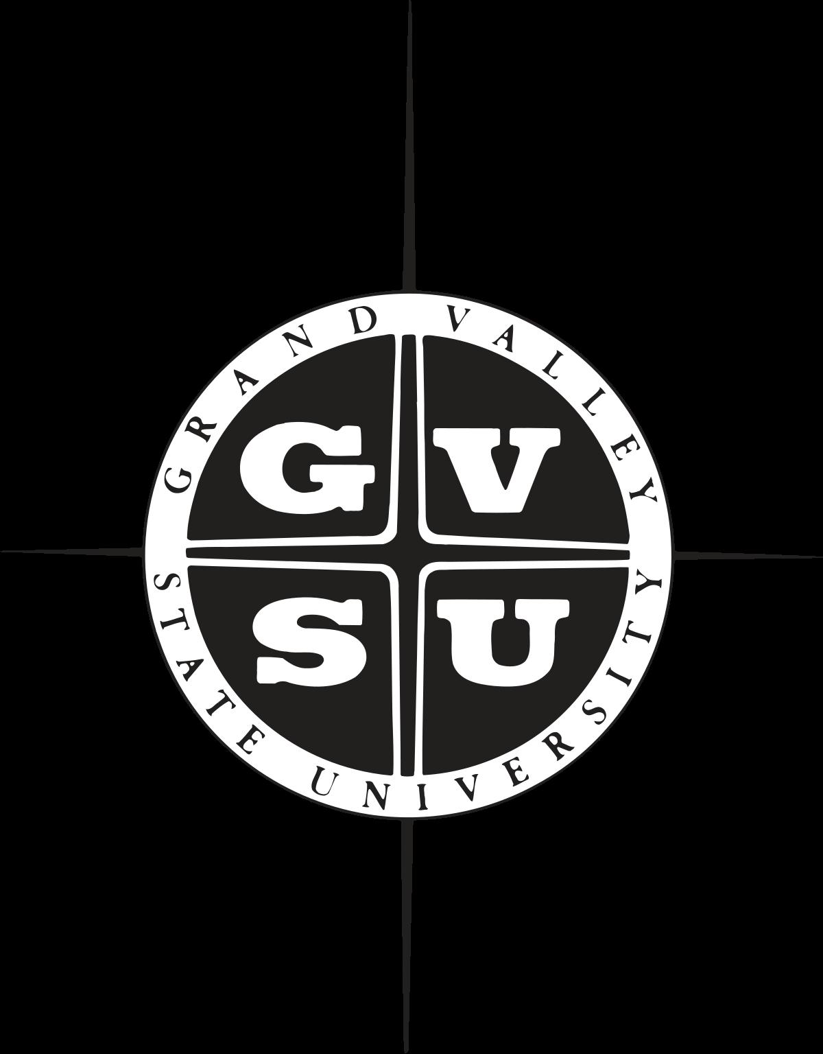 Grand Valley State University.