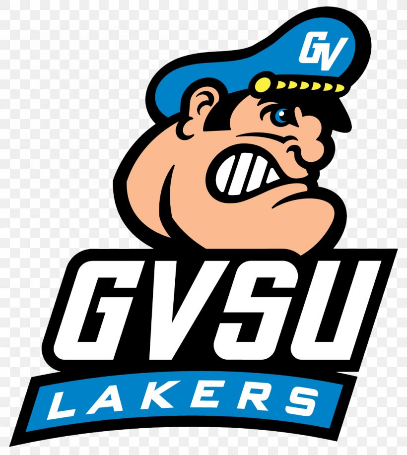 Grand Valley State University Grand Valley State Lakers.