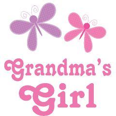 Grandbaby number 8 clipart.