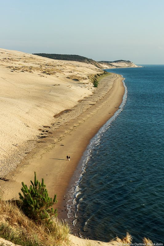 1000+ ideas about La Dune Du Pilat on Pinterest.