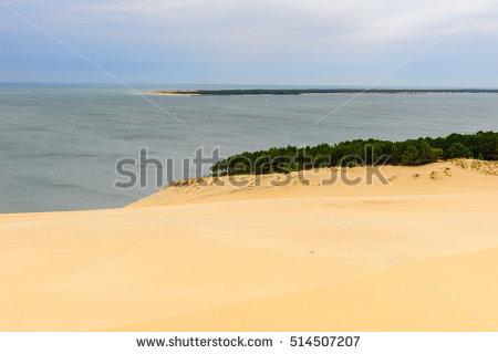 Tallest Dunes Banco de Imagens, Fotos e Vetores livres de direitos.