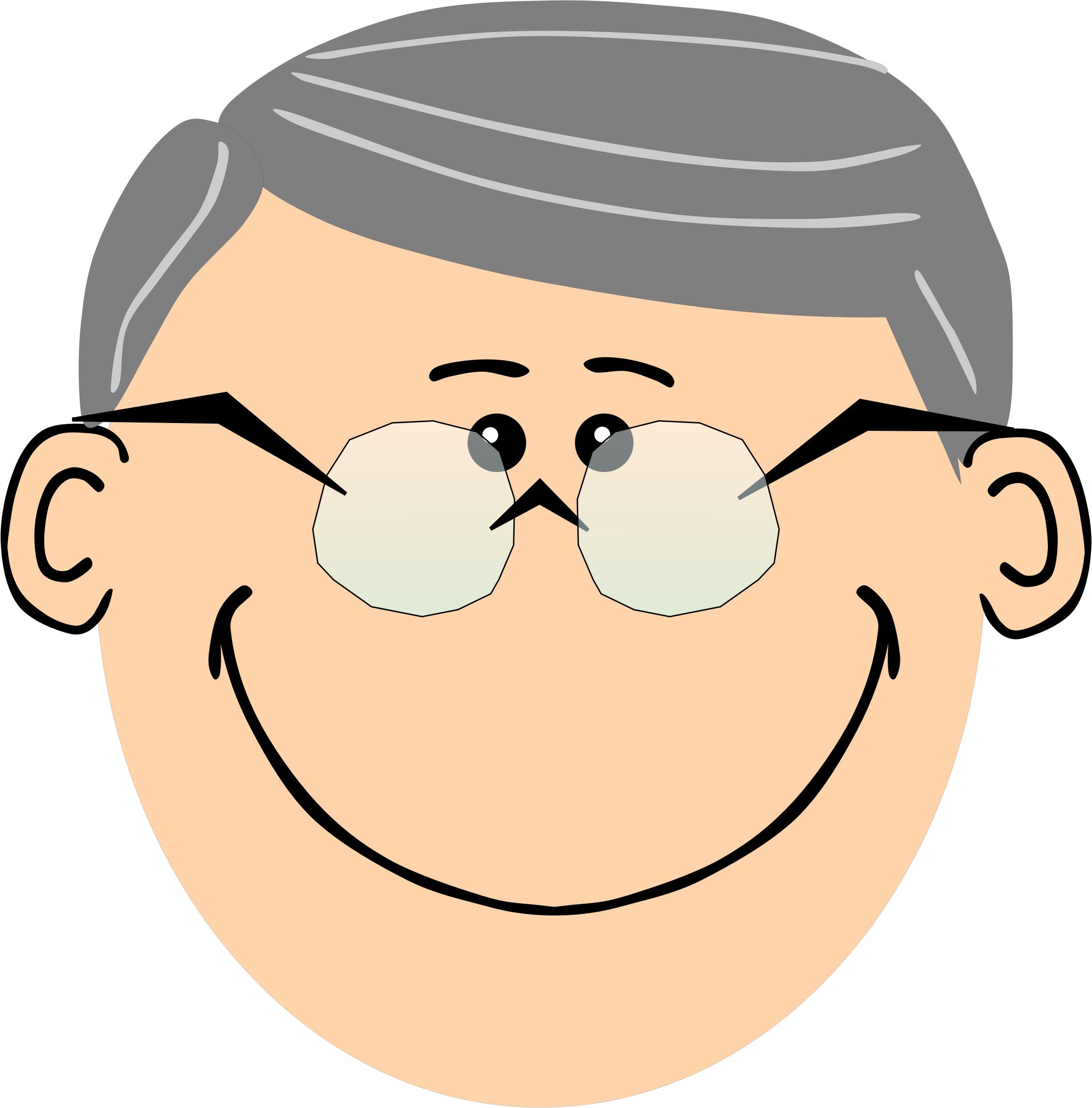 Clip art grandpa clipart images gallery for free download.