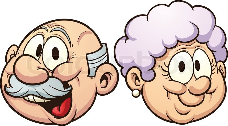 Grandfather Clipart at GetDrawings.com.