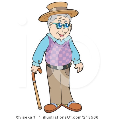 Similiar Word Clip Art Grandfather Keywords.