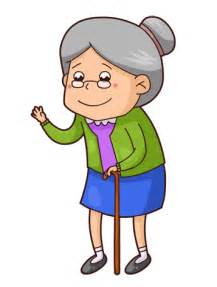 Similiar Love Grandma And Grandpa Clip Art Keywords.