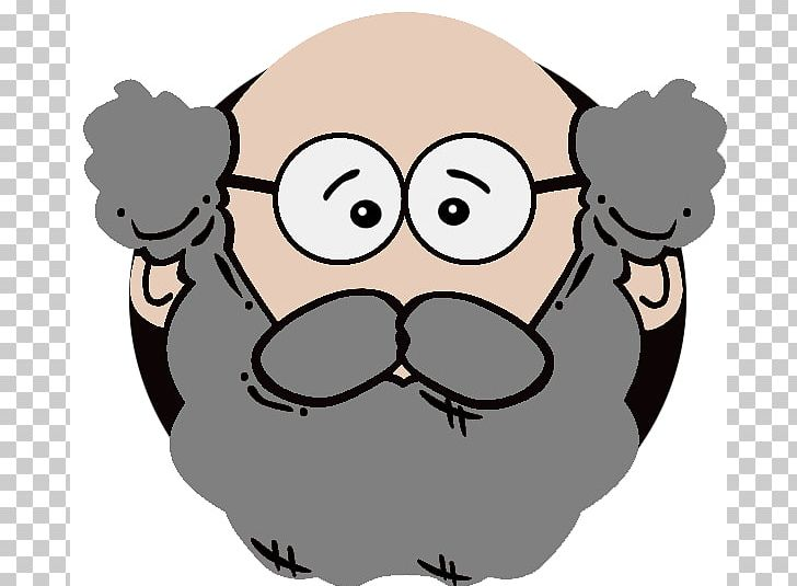 Grandparent Grandfather PNG, Clipart, Cartoon, Eyewear, Face, Family.