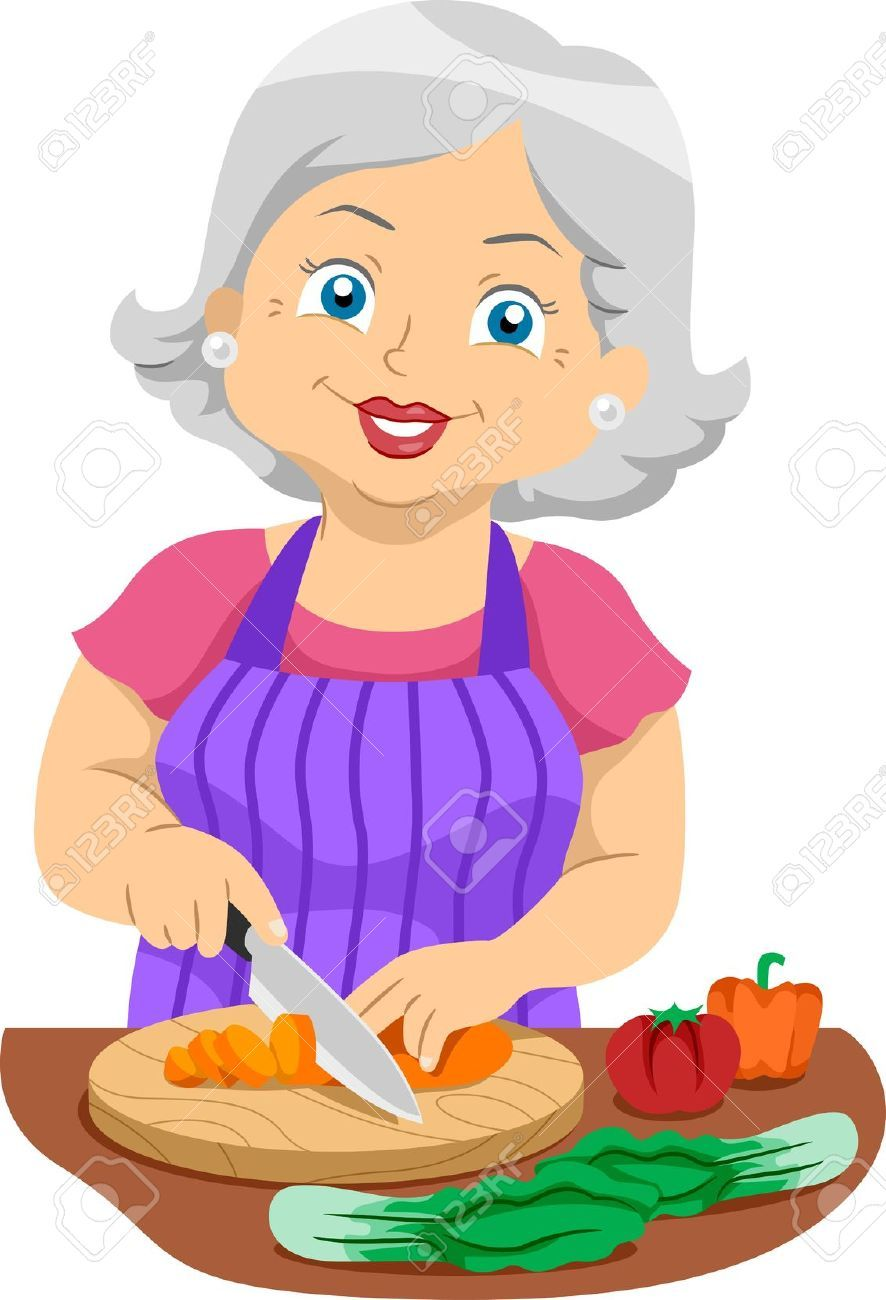 Cooking Cartoon Stock Photos, Pictures, Royalty Free Cooking.