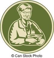Grandmother Clipart and Stock Illustrations. 7,105 Grandmother.