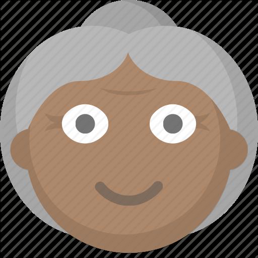 'People Emoji' by Flaticons LLC.